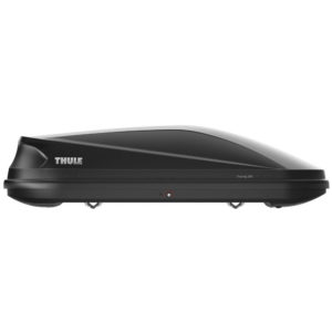 thule-634208-box-touring-m-box-tetto-auto-1